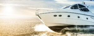 Boat Yacht & Watercraft Insurance